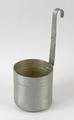 Misurino per il latte - Musei del cibo - Parmigiano - 052.tif