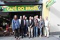 Mitgliederversammlung-wikivoyage-2012-06-09.jpg