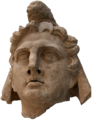 Mithra head.png