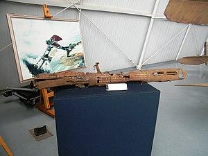 Mitragliatrice aereo Baracca.JPG