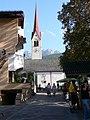 Mitterolang-Pfarrkirche 01.jpg