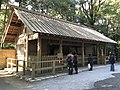 Miumaya House of Toyouke Grand Shrine.jpg