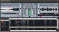 Mixxx-1.8.0.png