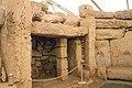 Mnajdra Temple 4 (6799957582).jpg