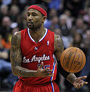 Mo Williams.jpg