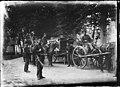 Mobilisatie 1914-1918 (19859319096).jpg