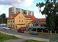 Modřany Cinema, Prague Modřany.jpg