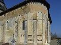 Modification de façade (2) - Église Saint-Jean-Baptiste de Larbey.jpg