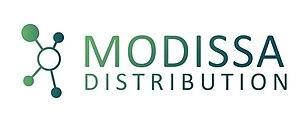Modissa distribution.jpg