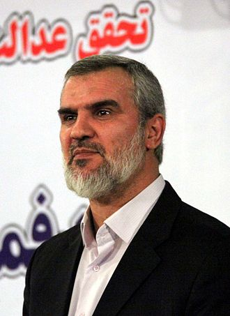 2012–13 Persepolis F.C. season - Mohammad Rouyanian, Pesepolis chairman in the 2012–13 season
