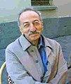 Mohammad madjlessi FR.jpg