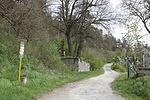 Mohelno - Tkaného kříž u Mohelského mlýna obr3.jpg