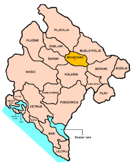 Mojkovac-Position.PNG