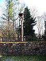 Mokřany (VP), zvonička.jpg