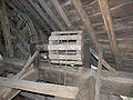 Molen Turmwindmühle Werth vangtrommel.jpg