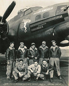 303rd Air Expeditionary Group - Wikipedia