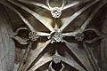 Monção Santa Maria dos Anjos 156.JPG