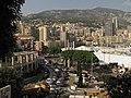 Monaco-Ville, Monaco - panoramio (16).jpg
