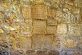 Monasterio de San Miguel de Escalada 46 by-dpc.jpg