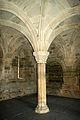 Monasterio de Santa Maria de Carracedo 18 by-dpc.jpg