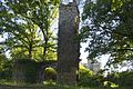 Monbrun-Burg 20.JPG