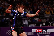 Mondial Ping - Mixed Doubles - Final - 27.jpg