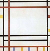 Mondrian, New York, New York.jpg