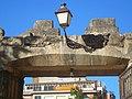Monestir de Sant Cugat P1400811.JPG