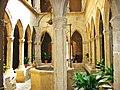 Monestir de Santa Maria de Vallbona (Vallbona de les Monges) - 1.jpg