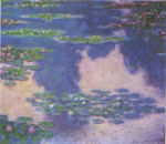 Monet - Wildenstein 1996, 1673.png