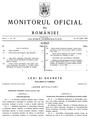 Monitorul Oficial al României. Partea I 1998-04-30, nr. 170.pdf
