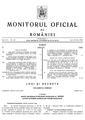 Monitorul Oficial al României. Partea I 2002-07-29, nr. 551.pdf