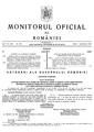 Monitorul Oficial al României. Partea I 2004-09-07, nr. 824.pdf