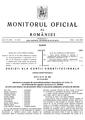Monitorul Oficial al României. Partea I 2005-07-01, nr. 564.pdf