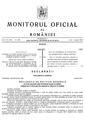 Monitorul Oficial al României. Partea I 2005-08-01, nr. 690.pdf