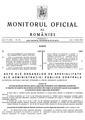 Monitorul Oficial al României. Partea I 2006-03-06, nr. 204.pdf