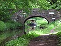 Monmouth & Brecon Canal - June 2006 - panoramio.jpg
