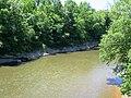 Monocacy River - panoramio (1).jpg