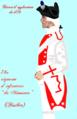 Monsieur 78RI 1779.png