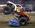 Monster Jam - 2008 - Tacoma, Wa (3453157971).jpg