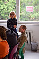 Monsters of Law - Minenfeld Bildrechte (28.05.2015) 20.jpg