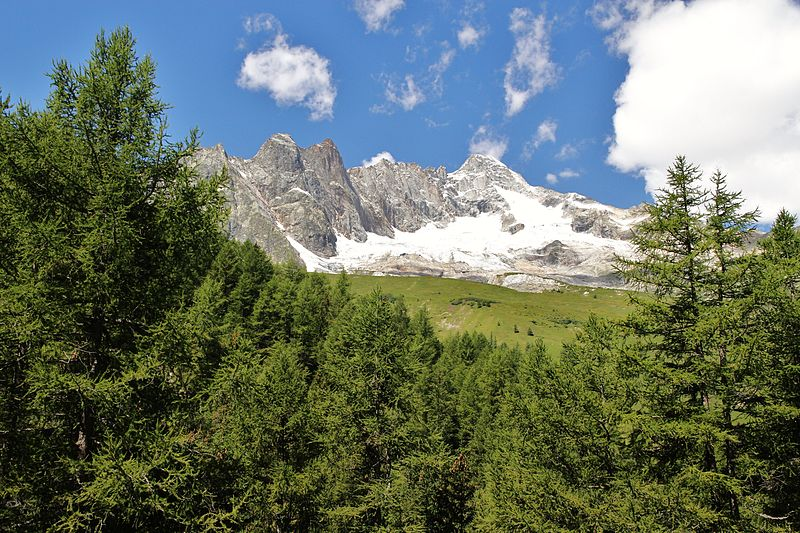 File:Mont Dolent from Ferret, 2010 August.JPG - Wikimedia Commons