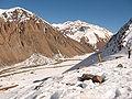 Montañas de los Andes nevadas 2.JPG