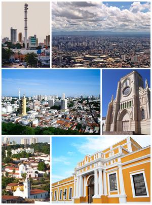 Cuiabá – Wikipédia, a enciclopédia livre 07db084b5d