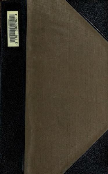 File:Montaigne - Essais, Didot, 1907, tome 3.djvu
