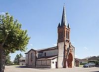 Montbartier - L'église.jpg