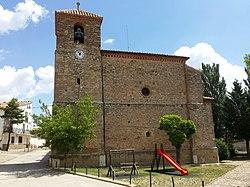 Monteagudo del Castillo. Teruel (38346625316).jpg