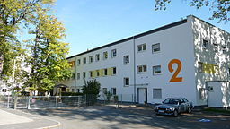 Montessori Zentrum Hofheim