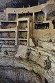 Montezuma Castle - 37952602474.jpg