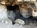 Montezuma Well ruins 2.JPG